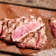 flatIron, 倫敦美食, 10磅牛排, 十磅牛排, 倫敦必吃, 英國自由行, 英國自助, 倫敦自助旅行