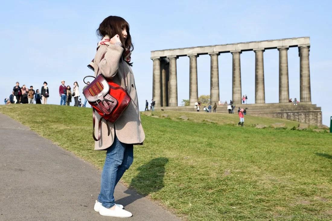 英國, 慕尼黑, 英國景點, 英國美食, 英國自助旅行, 英國自由行, 聖米歇爾山, 愛丁堡. 英國, 慕尼黑, 英國景點, 英國美食, 英國自助旅行, 英國自由行, 聖米歇爾山, 愛丁堡