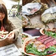 英國自助旅行, 英國倫敦, 倫敦美食, 倫敦市集, 波羅市場, 百年市集, borough market, 歐洲旅遊