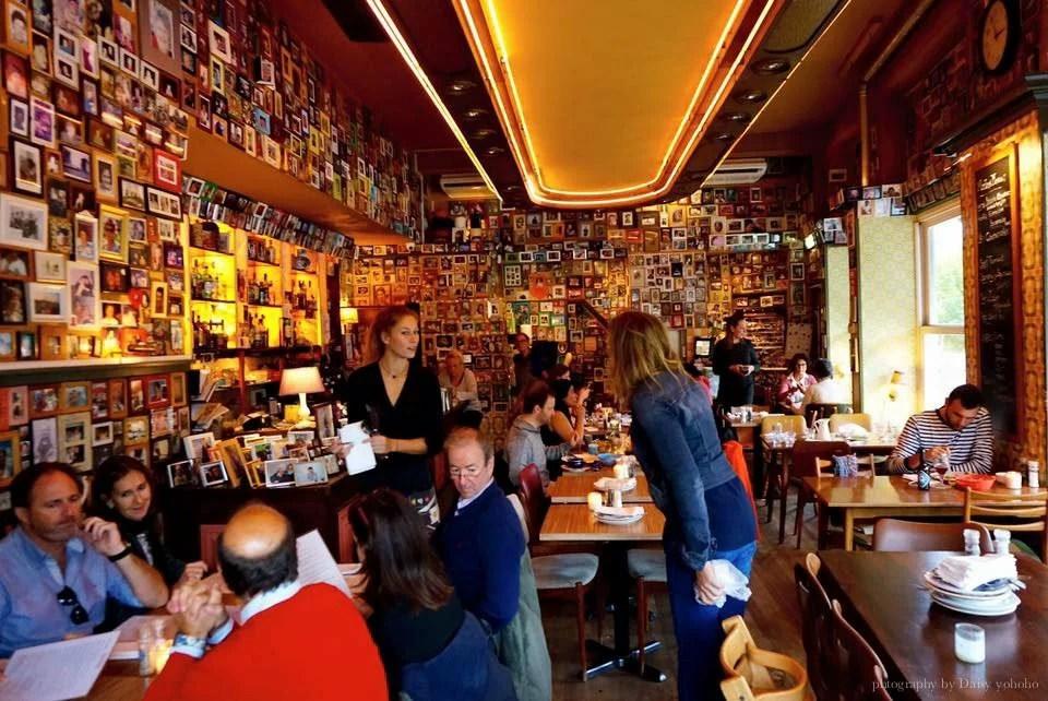 荷蘭市集, 荷蘭, 阿姆斯特丹, 荷蘭自助, 荷蘭自由行, 阿姆斯特丹運河, 阿姆斯特丹市區, 阿姆斯特丹美食, 荷蘭鬆餅, 荷蘭傳統料理, 媽媽餐廳