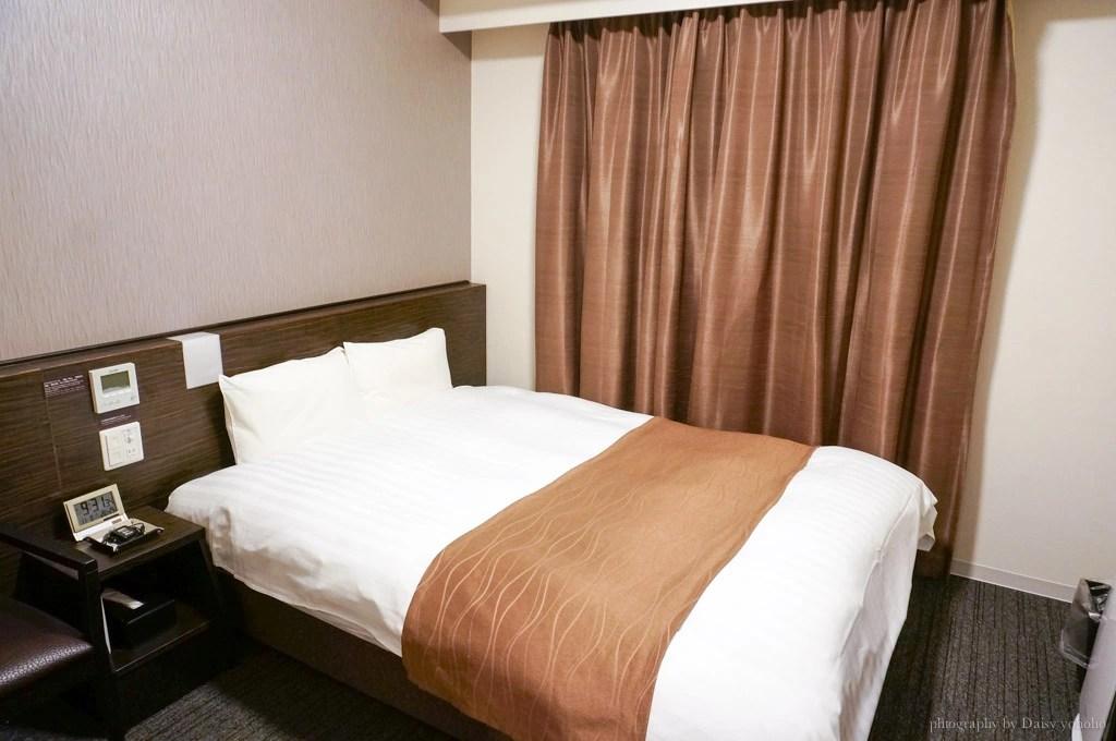 dormy-inn, 北海道住宿, 室蘭住宿, 溫泉旅館, 北海道溫泉飯店, 日本連鎖飯店, 北海道住宿, 免費宵夜拉麵