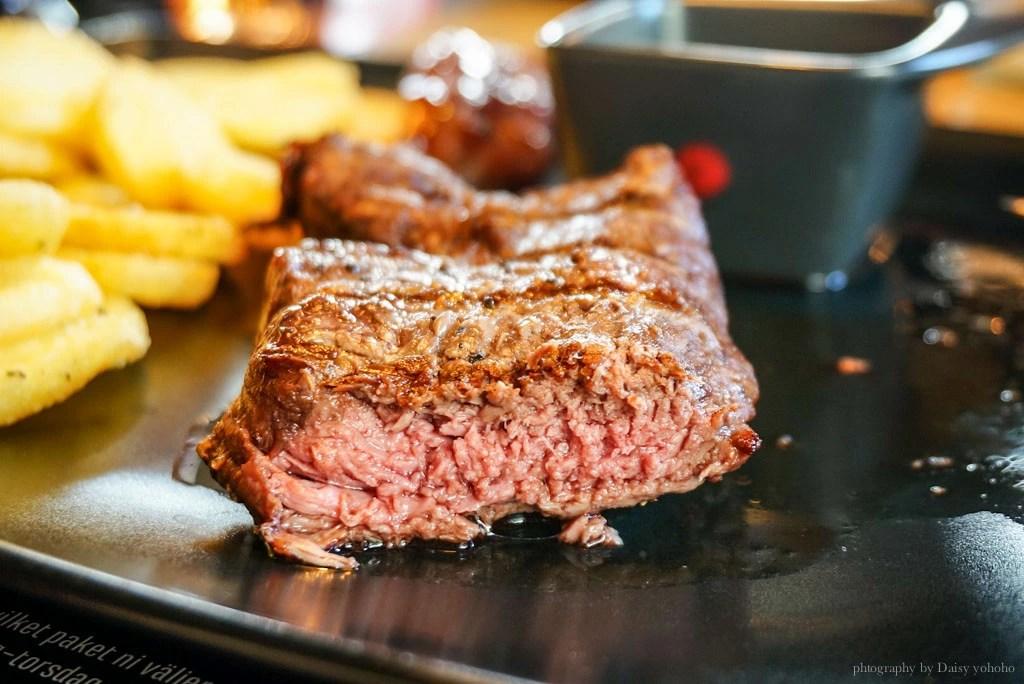北歐旅遊, jensen's bofhus, 瑞典牛排, 馬爾默, Malmoa美食, 瑞典美食, 丹麥美食, 北歐美食, Malmo, 瑞典城市, 瑞典旅遊, sweden