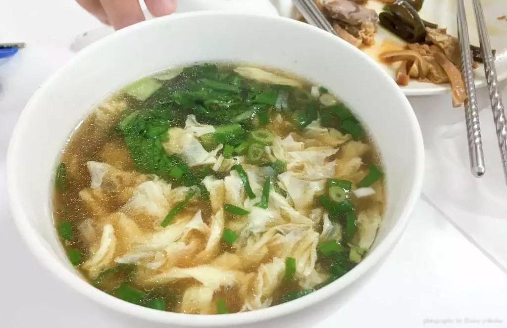 大同區美食, 台北小吃, 圓山站, 滷菜, 麵店, 水餃, 老地方牛肉麵