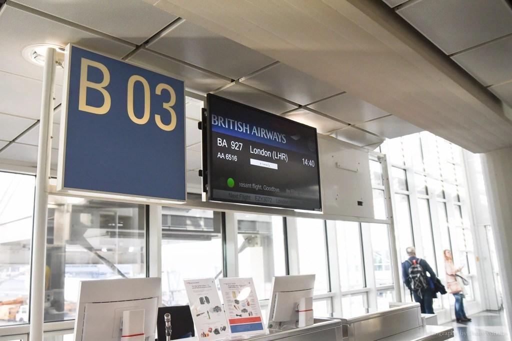 British-Airways, 英國航空, 歐洲航空, 歐洲旅遊, 英航轉機, 香港轉機, 倫敦轉機, 希斯洛機場, 布拉格機場, A380, 波音777