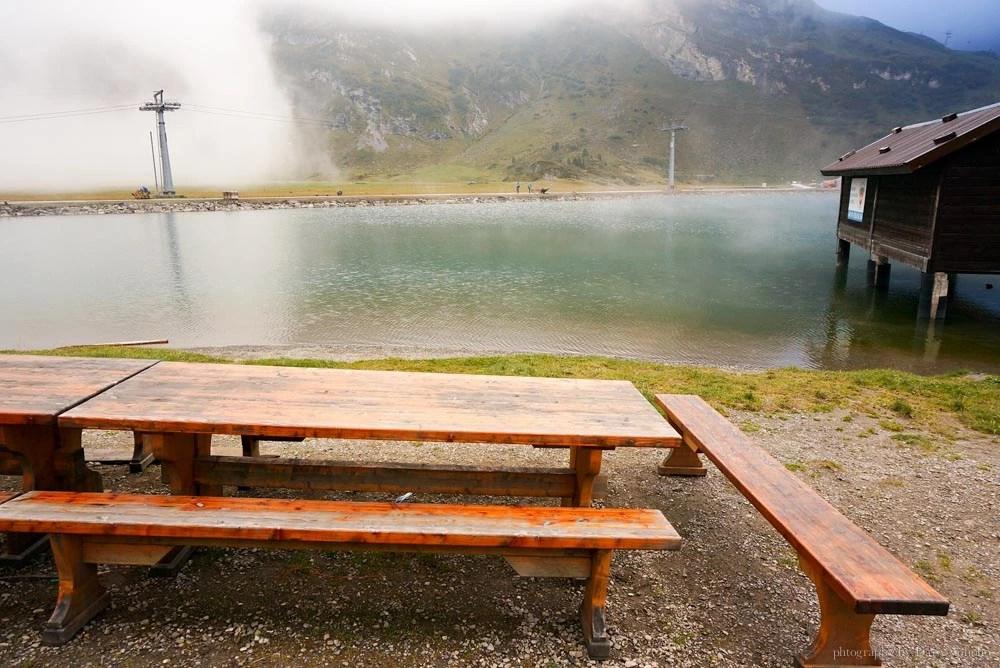 titlis, 鐵力士山, 瑞士自由行, 瑞士自助旅行, 瑞士纜車, 旋轉纜車, 英格堡