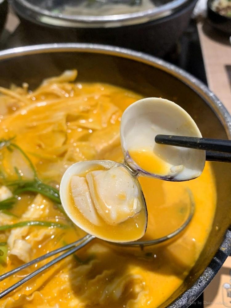 雞湯大叔, 行天宮站美食, 行天宮火鍋, 台北火鍋, 涮涮鍋, 匈牙利湯, 雞湯火鍋