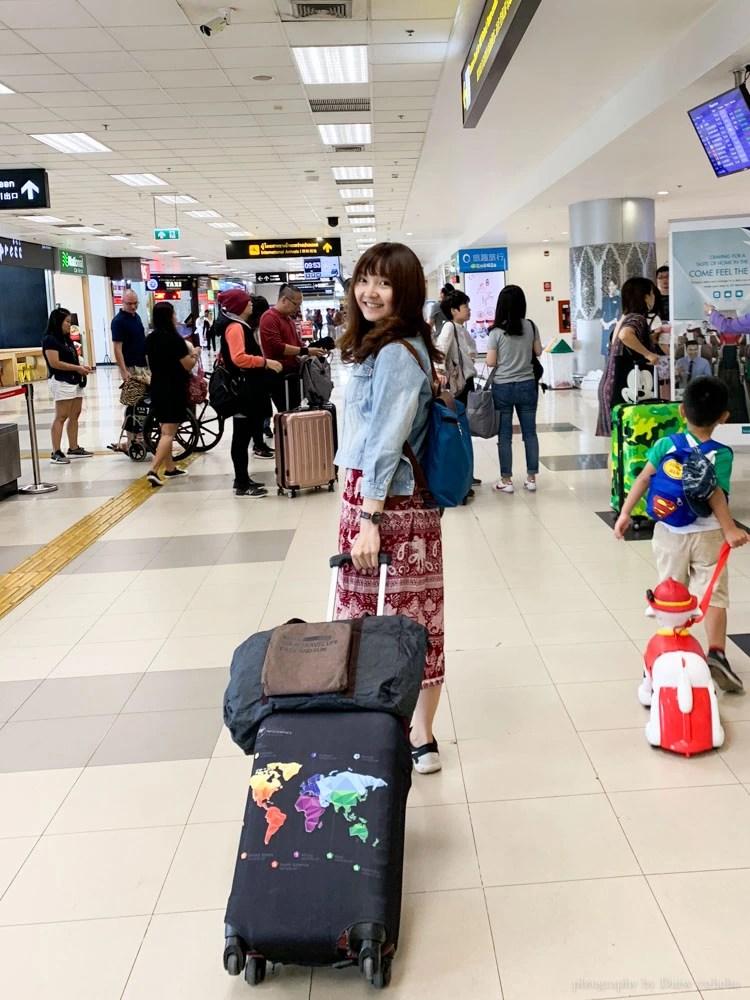 好旅行, how travel, 旅行用品, 行李袋, 飛機頸枕, 廣角鏡, 行李收納袋, 行李套