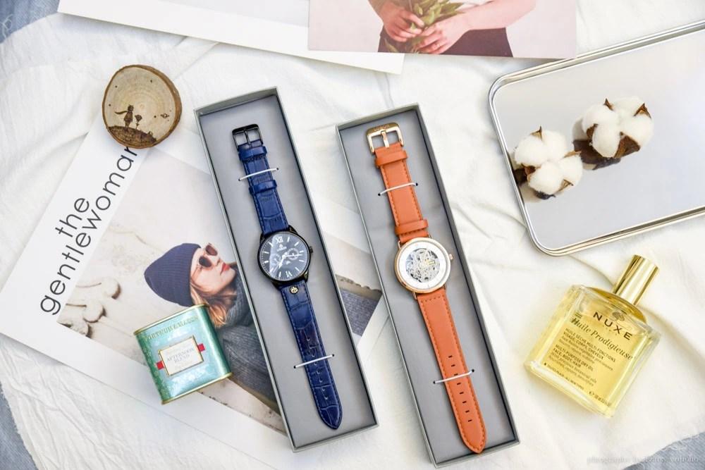lobor watches, 香港設計品牌, 日本機芯, 機械錶, 石英錶, 手錶推薦, LOBORWATCHES手錶