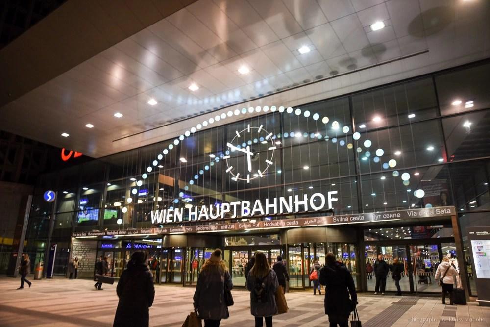 budapest Keleti, 布達佩斯火車站, 維也納交通, 布達佩斯交通, 布達佩斯自助, 坐火車去旅行, budapest-train, 維也納車站