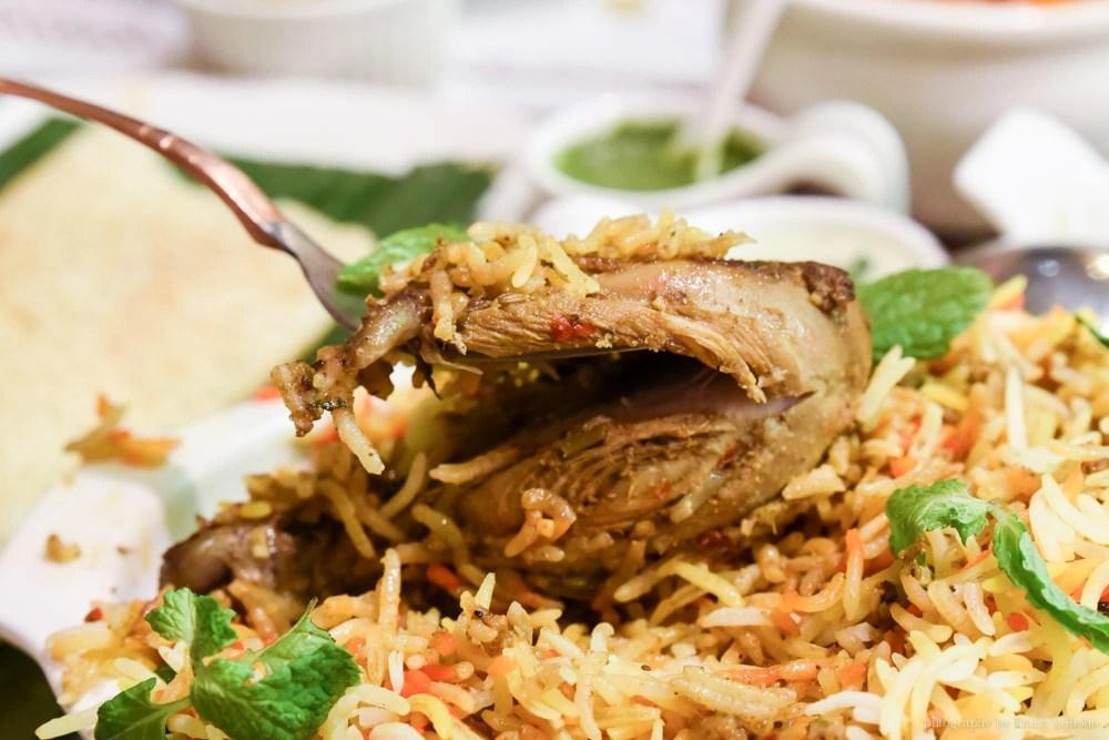 印度美食, 印度料理, 台中美食, 公益路美食, 斯里印度餐廳, 台中印度餐廳