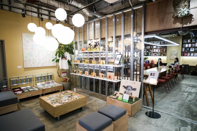 Goen Lounge & Stay Sapporo, 蔦屋青年旅館, 蔦屋青旅, 札幌住宿, 札幌青旅, 狸小路住宿, 文青風格青年旅館