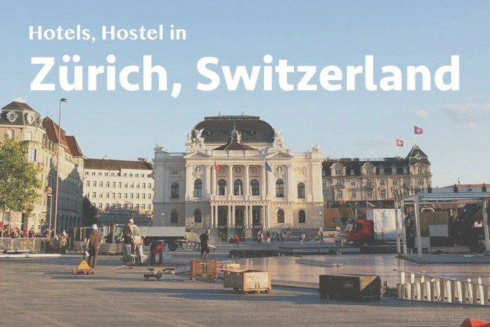歐洲連鎖設計旅店, 蘇黎世住宿, 蘇黎世火車站, 蘇黎世平價住宿, 瑞士平價住宿, SWISS DULUXE HOTEL, 蘇黎世高級飯店