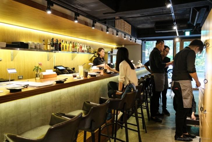 jokichi yakiniku 6 - 【熱血採訪】上吉燒肉 Yakiniku   東區日式燒肉店 頂級和牛盛合「自由配」/ 專人燒烤服務