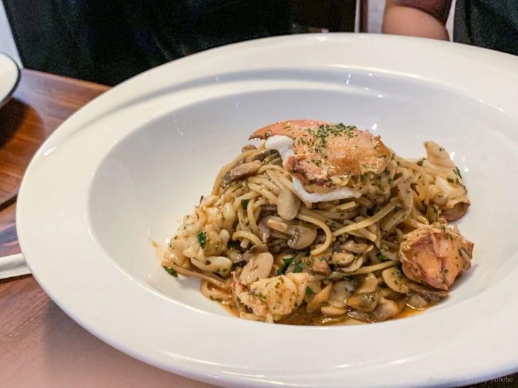 tp food plus 17 - 板橋美食 | 蘆卡樹法式小館 LE COIN CHAUD 享受法式料理的慢活 近江子翠站