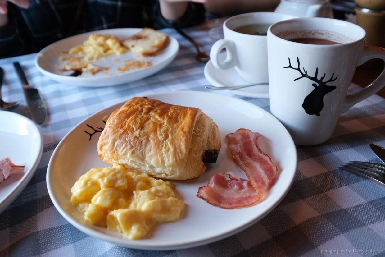 Whitepod早餐, 瑞士住宿, 阿爾卑斯山帳篷酒店, 瑞士渡假村, 瑞士冰屋, 瑞士帳篷, 瑞士奢華旅館, 瑞士飯店