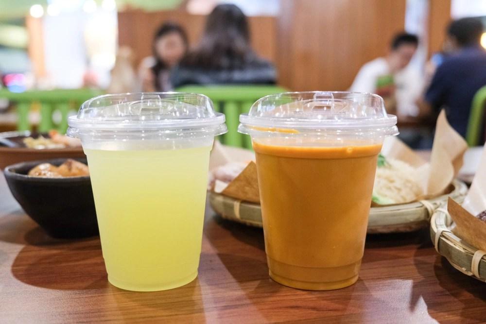 海南雞飯, isarawaklaksa, 信義威秀, 信義威秀美食, 台北101站, 市政府站, 新光三越, 榴槤冰淇淋