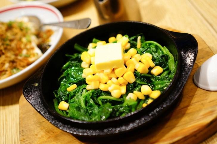 tunchi 8 - 屯京拉麵 中山店,來自東京池袋的人氣美味日式拉麵、沾麵,加麵不加價