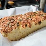 名東蛋糕, 名東現烤蛋糕, 台南傳統蛋糕, 海安路美食, 台南伴手禮, 古早味蛋糕, 正興商圈, 名東蛋糕推薦