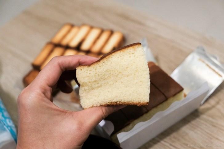 honeycake 24 - 台中伴手禮買起來!不只有太陽餅,還有水滴蛋捲、入口即化曲奇餅乾!