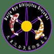 Daito Ryu Study Group