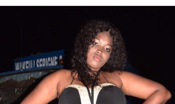 Agression armée d'un commerçant : La fille de Alioune Mbaye Nder et sa bande placés sous mandat de dépôt par le juge du quatrième cabinet.