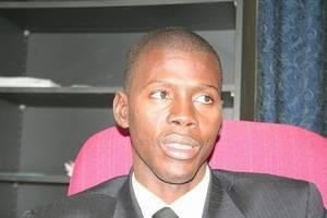 El Hadj Wacky Ly, un député qui a consacré son mandat à la défense exclusive des intérêts du peuple. (Mody Niang)