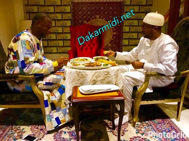 Sheikh Bi Ab