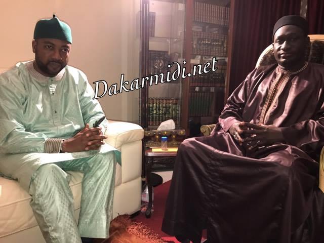 Sheikh bi Serigne Assane 1