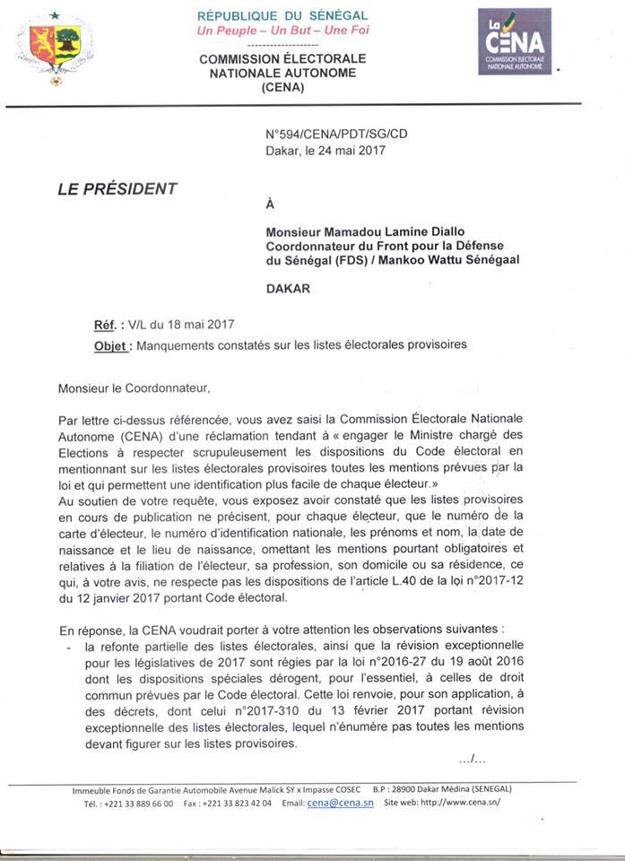 lettre cena 1