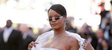 Rihanna-humiliée-sur-sa-prise-de-poids-elle-choque-la-Toile-1000