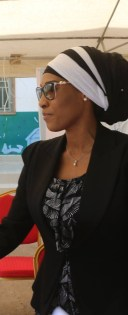 Madame-Fatoumata-Bah-Barrow-14