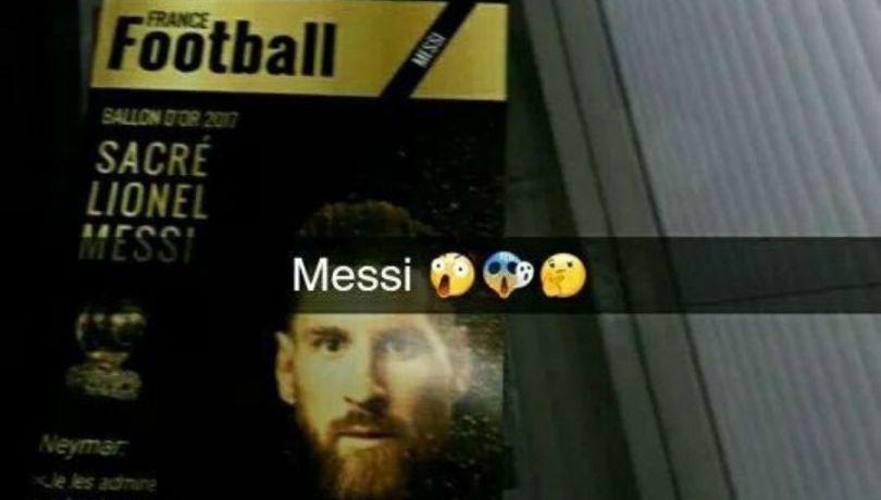 Messi-le-faux-Ballon-d-Or1