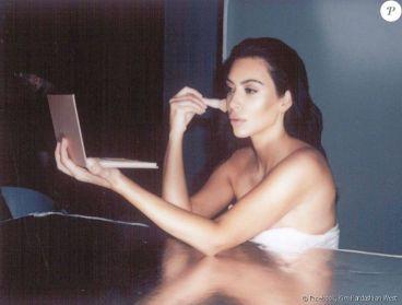3692317-kim-kardashian-pour-kkw-beauty-novembre-950x0-2