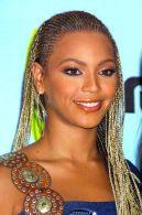 Beyonce-en-2001