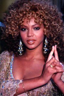 Beyonce-en-2002