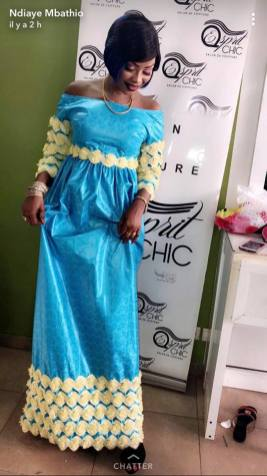 Mbathio-Ndiaye-10-1