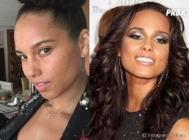 alicia-keys-star-sans-make-up-jewanda