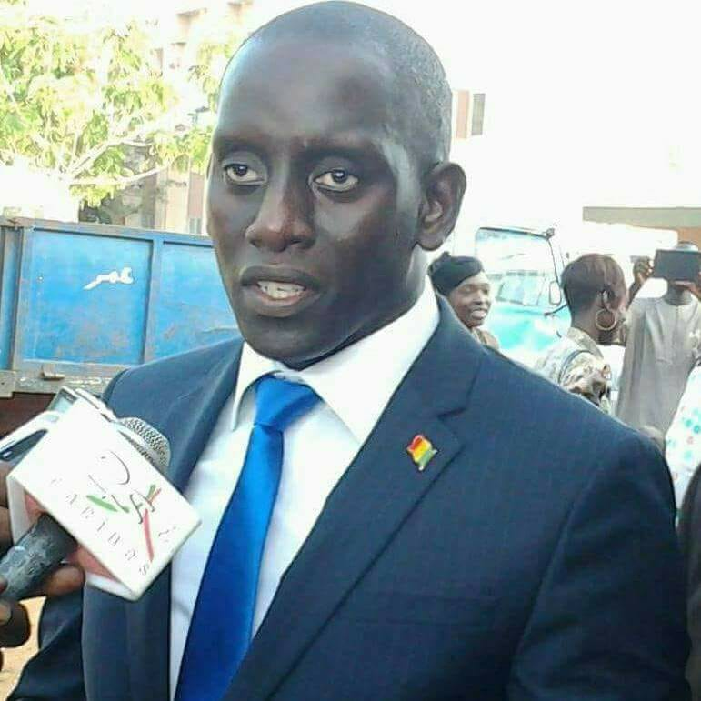 Sénégal : les universités s'embrasent après la mort d'un étudiant