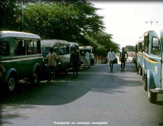 Dakar_08