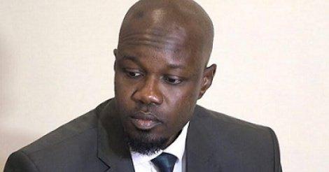 Un étudiant tué lors de manifestations embrase les universités — Sénégal