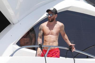 Lionel-Messi-13