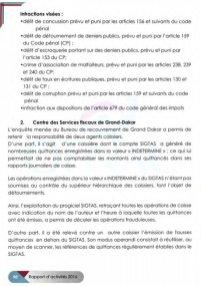 dossier-proc_02