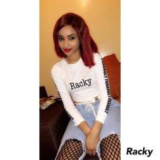 Racky-6-1024x1024