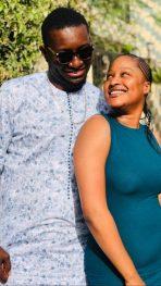 Esther-Ndiaye-3-1-576x1024