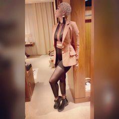 Miss-Sénégal-ndeye-astou-sall-4-1024x1024