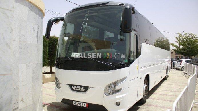 bus-serigne-abdou-karim-mbacke-1
