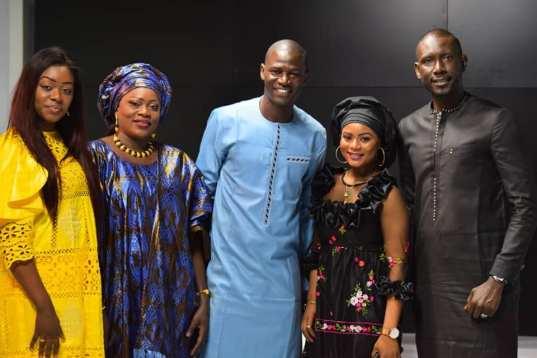 Fatou-Kiné-Dème-2