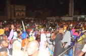 festival_salam_2019_pikine_00H2