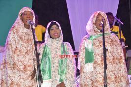festival_salam_2019_pikine_00HGGKU2