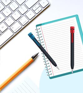 Custom Term Paper Writing Service